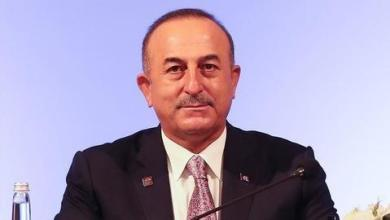 صورة تركيا عززت قوتها في التحديات الداخلية والخارجية