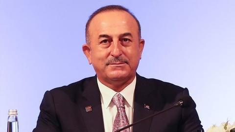 1604950466 9503837 854 481 4 2 - تركيا عززت قوتها في التحديات الداخلية والخارجية