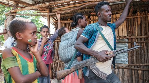 1604950774 9503608 3366 1895 17 116 - مئات القتلى ومعارك ضارية في إقليم تيغراي.. ماذا يحدث في إثيوبيا؟