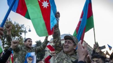 صورة قره باغ.. صراع ثلاثة عقود ينتهي بانتصار أذربيجان