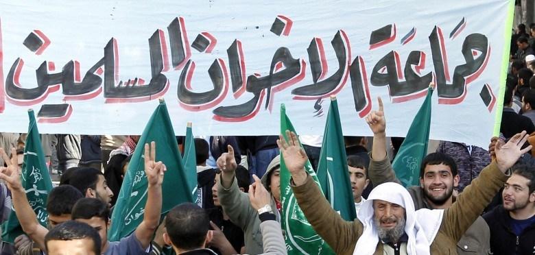 1605037565 unnamed file - هيئة كبار العلماء السعودية: جماعة الإخوان المسلمين إرهابية ولا تمثل نهج الإسلام