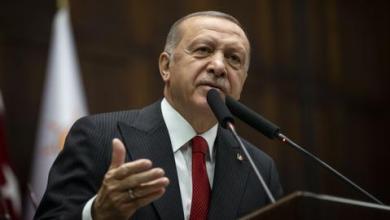 صورة يجب التفاوض في قبرص على أساس حل الدولتين
