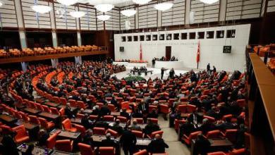 صورة الرئاسة التركية تقدّم للبرلمان مذكرة لإرسال جنود إلى أذربيجان