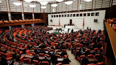 1605527021 5715910 971 546 142 3 - الرئاسة التركية تقدّم للبرلمان مذكرة لإرسال جنود إلى أذربيجان
