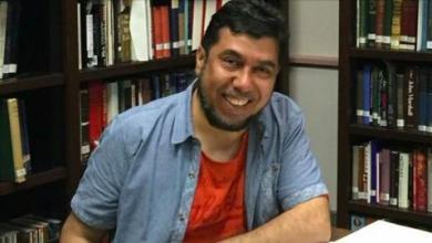 صورة محكمة سعودية تقضي بسجن شقيق سلمان العودة 5 سنوات