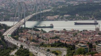 صورة الاقتصاد التركي.. حقبة جديدة تحمل الكثير من المفاجآت للاستثمار الأجنبي