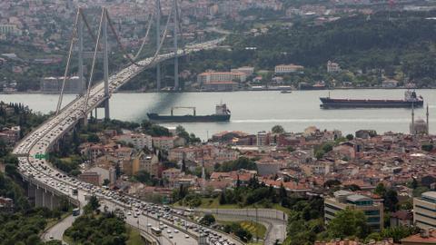 1605732873 2344746 4455 2508 44 460 - الاقتصاد التركي.. حقبة جديدة تحمل الكثير من المفاجآت للاستثمار الأجنبي
