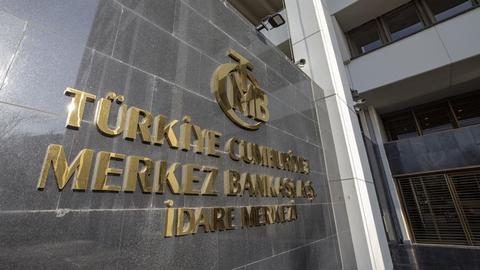"""1605787002 9575889 854 481 4 2 - """"المركزي التركي"""" يتخذ مجموعة من الإجراءات لدعم اقتصاد البلاد"""