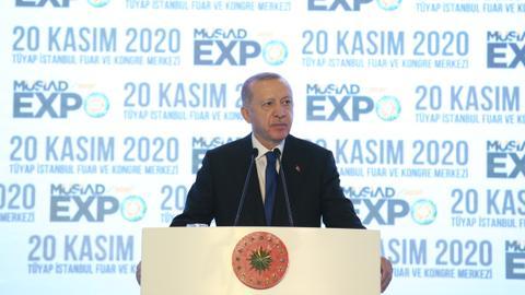 1605871248 9581935 4703 2648 178 709 - سنُدخل تركيا مرحلة صعود جديدة اقتصادياً وديمقراطياً