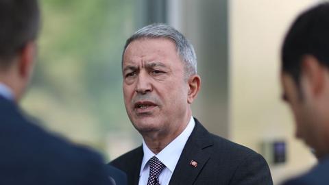 1605952030 4374033 854 481 4 2 - قواتنا تستعد للذهاب إلى أذربيجان