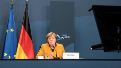 صورة مجموعة العشرين ستوزع مليارَي جرعة من لقاح كورونا على العالم