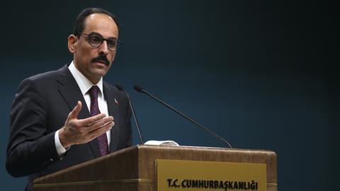 1606023940 1610209 2923 1646 20 56 - تركيا تسعى إلى الحفاظ على التوازن بين الأمن والديمقراطية