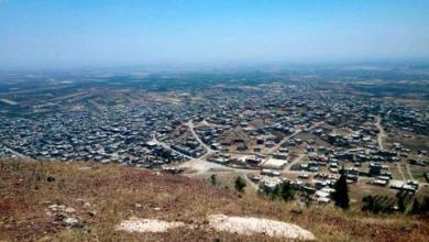 صورة رغم التسوية.. النظام السوري يقتل 98 شخصاً في درعا