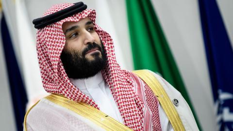 1606193835 8541858 4455 2508 22 245 - خلاصات من TRT عربي: 24 نوفمبر/تشرين الثاني 2020