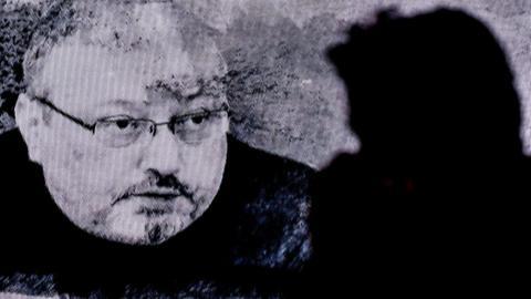 1606228735 1460349 1267 713 5 85 - القضاء التركي يحاكم 26 شخصاً بتهمة قتل الصحفي خاشقجي
