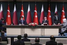 صورة خلاصات من TRT عربي: 27 نوفمبر/تشرين الثاني 2020