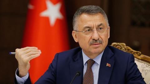 1606477995 8745961 854 481 4 2 - حجم الصناعات الدفاعية التركية بلغ 11 مليار دولار في 2019