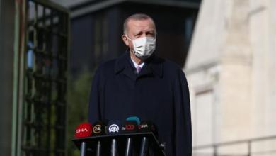 صورة مشروع قناة إسطنبول يلقى إقبالاً عالمياً