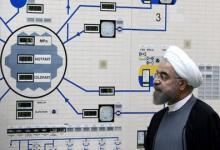 صورة فخري زاده أحدثهم.. تعرف العلماء النوويين الإيرانيين الذين اغتيلوا منذ 2010
