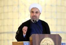 صورة اغتيال فخري زاده.. قادة إيران يتوعدون بالرد وسط مطالبات شعبية بالثأر