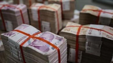 صورة تركيا.. نمو اقتصادي بنسبة 6.7% والصادرات ترتفع بأكتوبر/تشرين الأول
