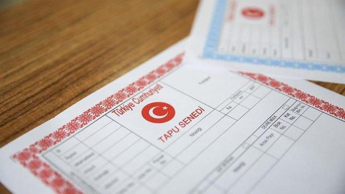 2021 1906 - رسوم رخصة القيادة وجواز السفر لعام 2021 في تركيا.. تعرف معنا على الرسوم الجديدة