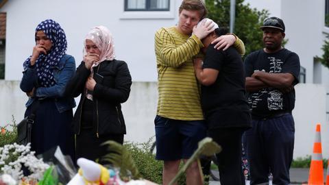 """2824177 3465 1951 3 5 - مشكلة """"الإرهاب"""" كما لا يريد أن يفهمها الغرب"""