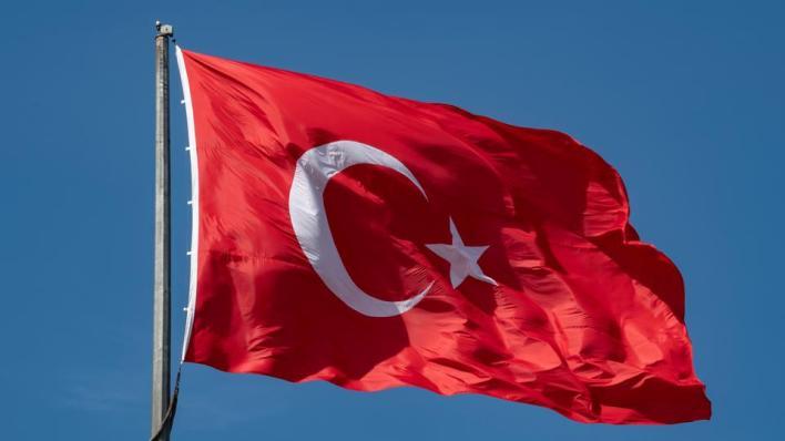"""3659161 5512 3104 29 39 - """"المؤشر العربي"""" يُظهر تفضيل معظم العرب السياسة الخارجية التركية"""