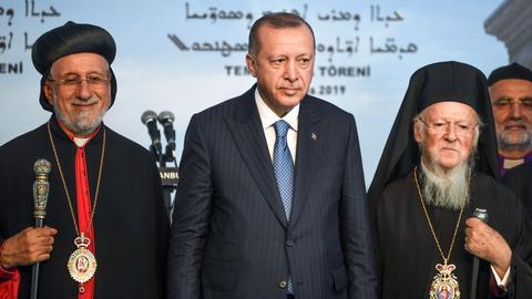4346937 3810 2145 19 415 - تركيا بلد الحريات الدينية للأقليات القاطنة فيها