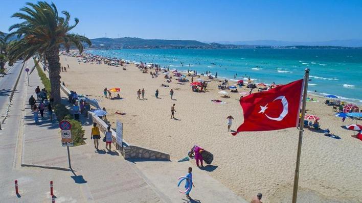5139017 854 481 4 2 - تركيا تستقبل أكثر من 13.5 مليون سائح في الـ10 أشهر الأخيرة
