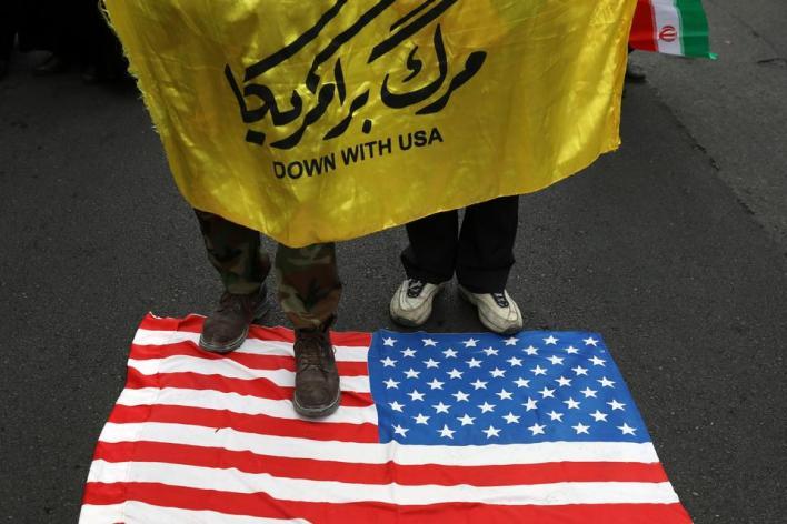 5177879 3464 2309 17 11 - جو بايدن والسياسة الخارجية الأمريكية تجاه الشرق الأوسط