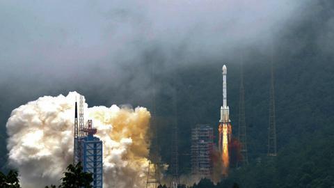 8260278 4455 2508 18 374 - الصين تسبق العالم بخطوة وتطلق 6G.. ماذا يعني ذلك؟