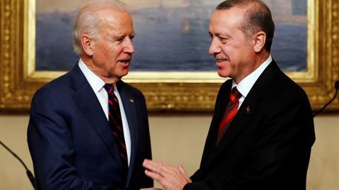 9315301 3098 1745 11 208 - تركيا لن تكون أولوية الرئيس الأمريكي المنتخب جو بايدن