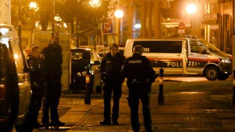 9439615 4079 2297 20 224 - النمسا تواجه الإرهاب.. هل يتأثر المهاجرون المسلمون بالإجراءات الجديدة؟