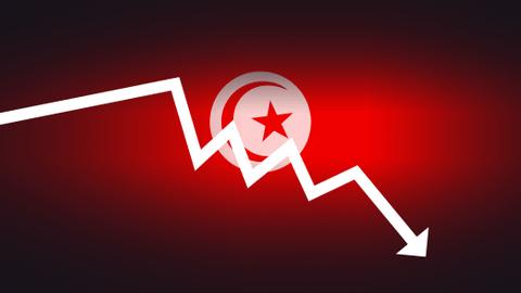 9509308 1582 891 8 4 - هل تتجه تونس نحو الإفلاس؟