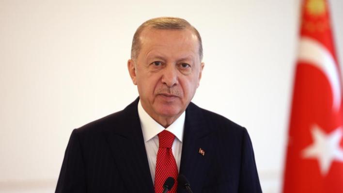 9590707 4485 2526 8 202 - تركيا تسعى لعلاقات جيدة مع التكتلات الإقليمية حول العالم كافة
