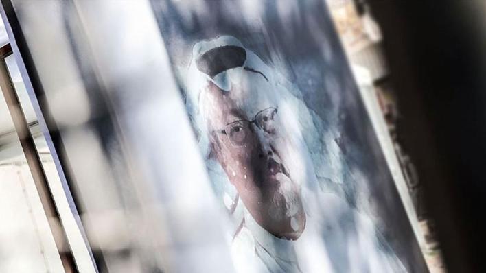 الجلسة الثانية لمحاكمة قتلة خاشقجي تنطلق اليوم