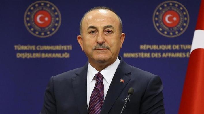 9613401 854 481 4 0 - على أوروبا أن تدرك قيمة انضمام تركيا إلى الاتحاد