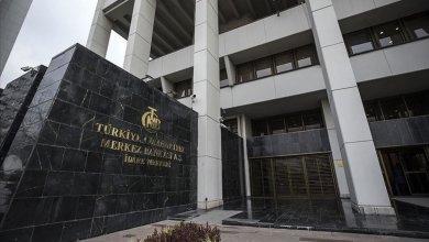 صورة تركيا ترفع سعر الفائدة لمستوى قياسي والليرة تواصل التحسن