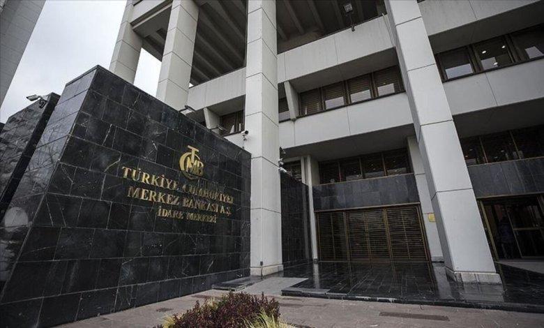 التركي 1 - تركيا ترفع سعر الفائدة لمستوى قياسي والليرة تواصل التحسن