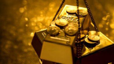 300x169 - استقرار أسعار الذهب في تركيا مع دخول عطلة الأحد