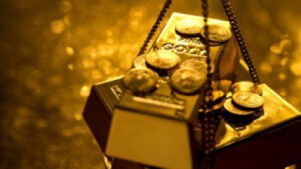 300x169 - تواصل ارتفاع أسعار الذهب في تركيا اليوم الثلاثاء 05.01.2021