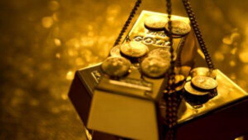 300x169 - أسعار الذهب في تركيا تواصل الانخفاض