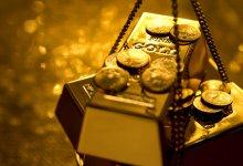 صورة استقرار أسعار الذهب في تركيا اليوم الأحد