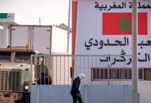 صورة بعد أكثر من شهر على أزمة معبر الكركرات.. كيف يبدو المشهد في إقليم الصحراء؟