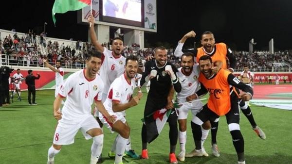 1608834017 image.php - خبر سعيد للرياضيين الأردنيين
