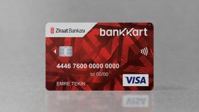 صورة هل يتلقى اللاجئين السوريين مساعدات مالية من بنك الزراعة (ziraat Bankası)