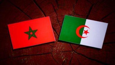 صورة هل ستبدأ الحــرب بين المغرب والجزائر ..ميديا بارت: المغرب قام بخطوة تـهدد بحــرب بين الدولتين