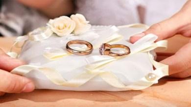 صورة وفاة عروسين في منزلهما يوم زفافهما.. شاهد التفاصيل
