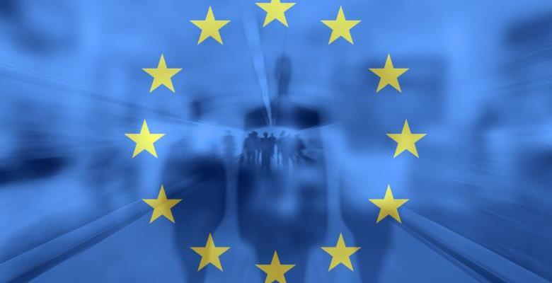 istock 485867460 - كيف سيتم صرف الـ 245 مليون يورو المقدمة من الاتحاد الأوروبي للاجئين في تركيا